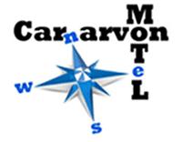 logo_carnaval1